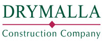 drymalla_construction