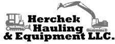 herchek_hauling