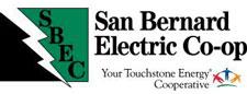 SanBernardElectric