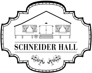 schneider_hall