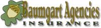 baumgart_agencies