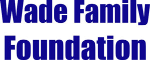 wade_family_foundation