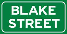 blake_street