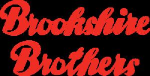 brookshire_bros