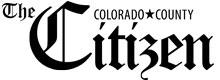 colorado_county_citizen