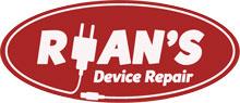 ryans_device_repair