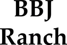 bbj_ranch