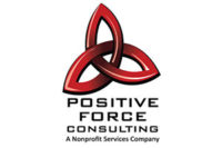 PositiveForceConsulting