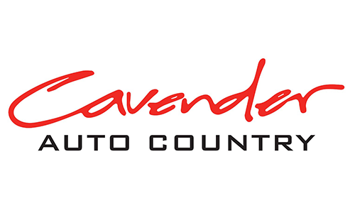 cavender_auto_country